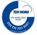 tuev nord3